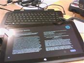 HEWLETT PACKARD Laptop/Netbook 13-P120NR